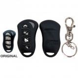 AVS TX4-04 Waterproof Remote CASE SET