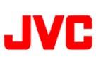 JVC Copy
