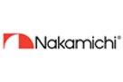 Nakamichi Copy