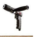 M7 1/2″ AIR REVERSIBLE DRILL KEYLESS