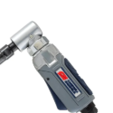CAMPBELL HAUSFELD 1/4″ AIR DIE GRINDER ANGLE GSD 20000 RPM
