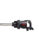 M7 1″ AIR IMPACT WRENCH PIN LESS 1800 FT