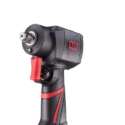 M7 1/2″ IMPACT WRENCH TWIN COMPOSITE AIR PISTOL STYLE