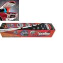 DYNAMAT HOODLINER 32″ x 54″ (800MM X 1300MM – 19MM) 1 SHEET