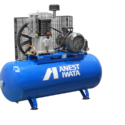 IWATA COMPRESSOR TWO STAGE 10HP 3 PHASE 270 LITRE