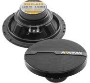 AVATAR XBR-613 50 RMS 6.5″ SPEAKER (PAIR)