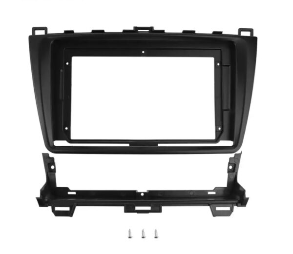 9 INCH FITTING KIT for MAZDA 6 ATENZA 2009-2013 to AN900