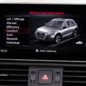 Wireless CarPlay/ Android Auto/Mirroring 3 in 1 OEM integration for AUDI MIB/MIB2 (8.3INCH) STD A3/A4/A5/Q2/Q5/Q7 2017-up