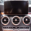 Wireless Mercedes APPLE CarPlay/Android Auto/Mirrorlink Integration with AMP (NTG 5.0/5.1/5.2 System)